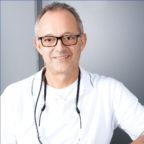 Dr. medic. stom. Jochen Grzonka