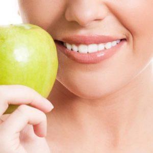 Die Zahnerhaltung umfasst drei wesentliche Behandlungen: die ästhetische Füllungstherapie, die Wurzelkanalbehandlung (Endodontologie) und die  Amalgamsanierung.