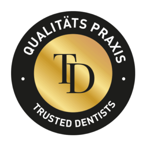 Trusted Dentist